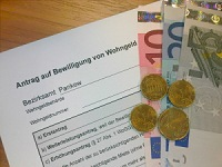 wohngeld_artikel0812191